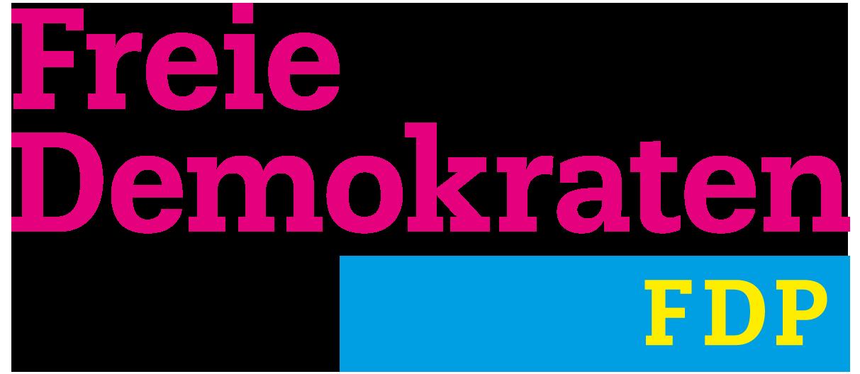 Dr. Hans-Ulrich Rülke, MdL